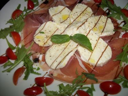 ristorante_1g (2)